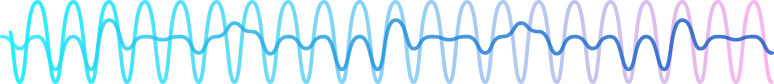 HUAWEI Freelace Pro-awareness-mode