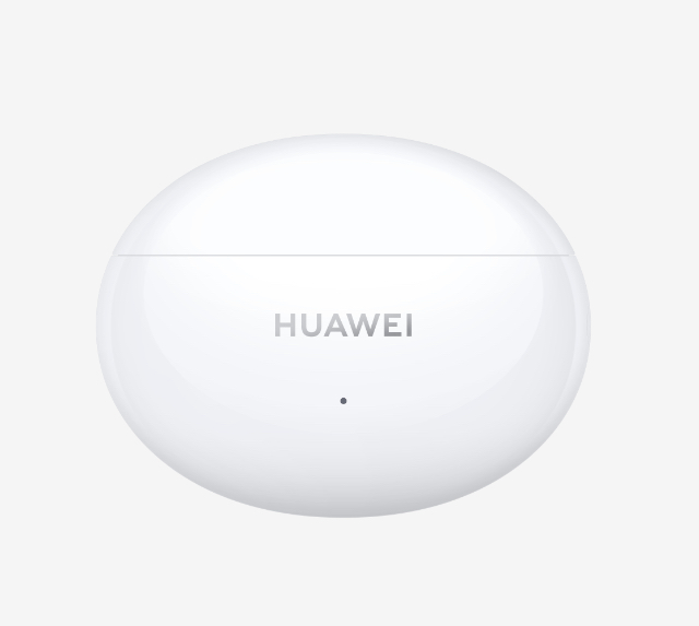 HUAWEI FreeBuds 4i Touch 2