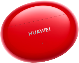 HUAWEI FreeBuds 4i color