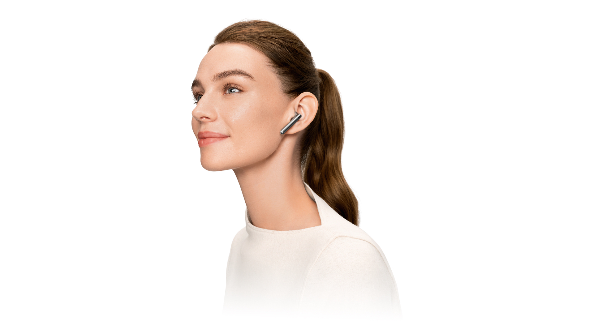 Huawei Freebuds 4 ID Comfortable Fit