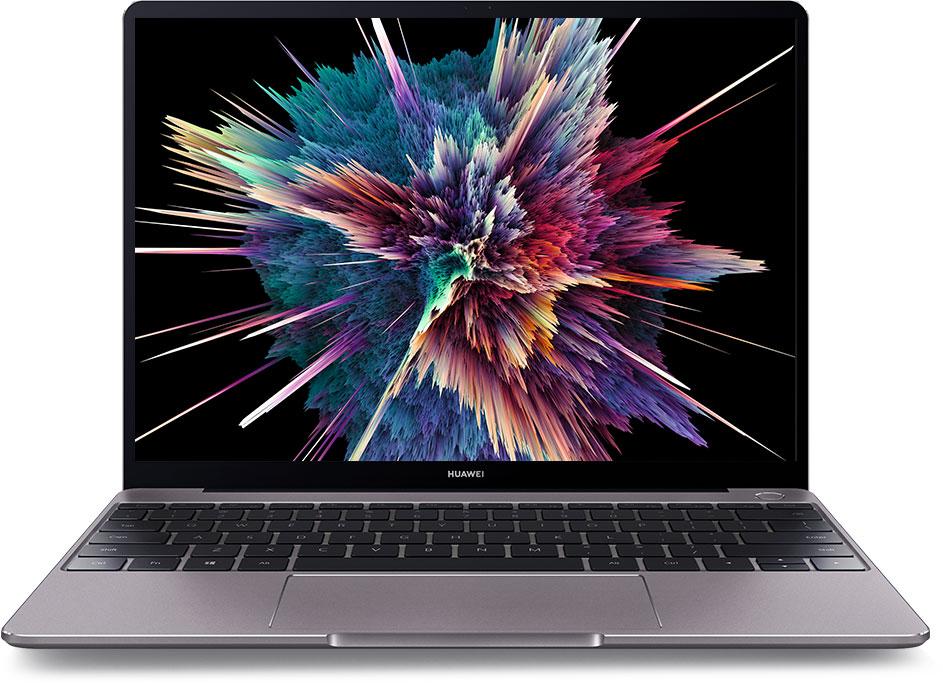 Huawei-MateBook-2K-Touchscreen.jpg