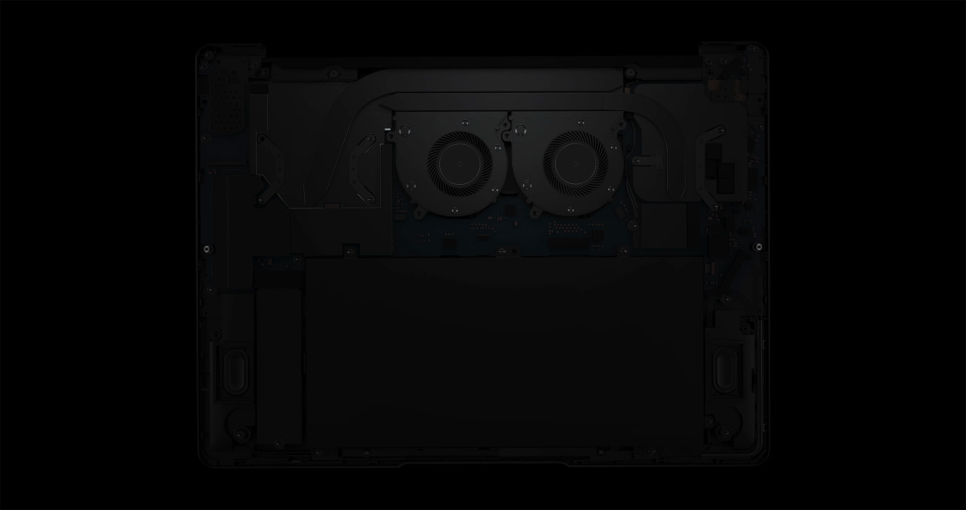 HUAWEI MateBook 13, ultra-slim laptop, blue light filter screen