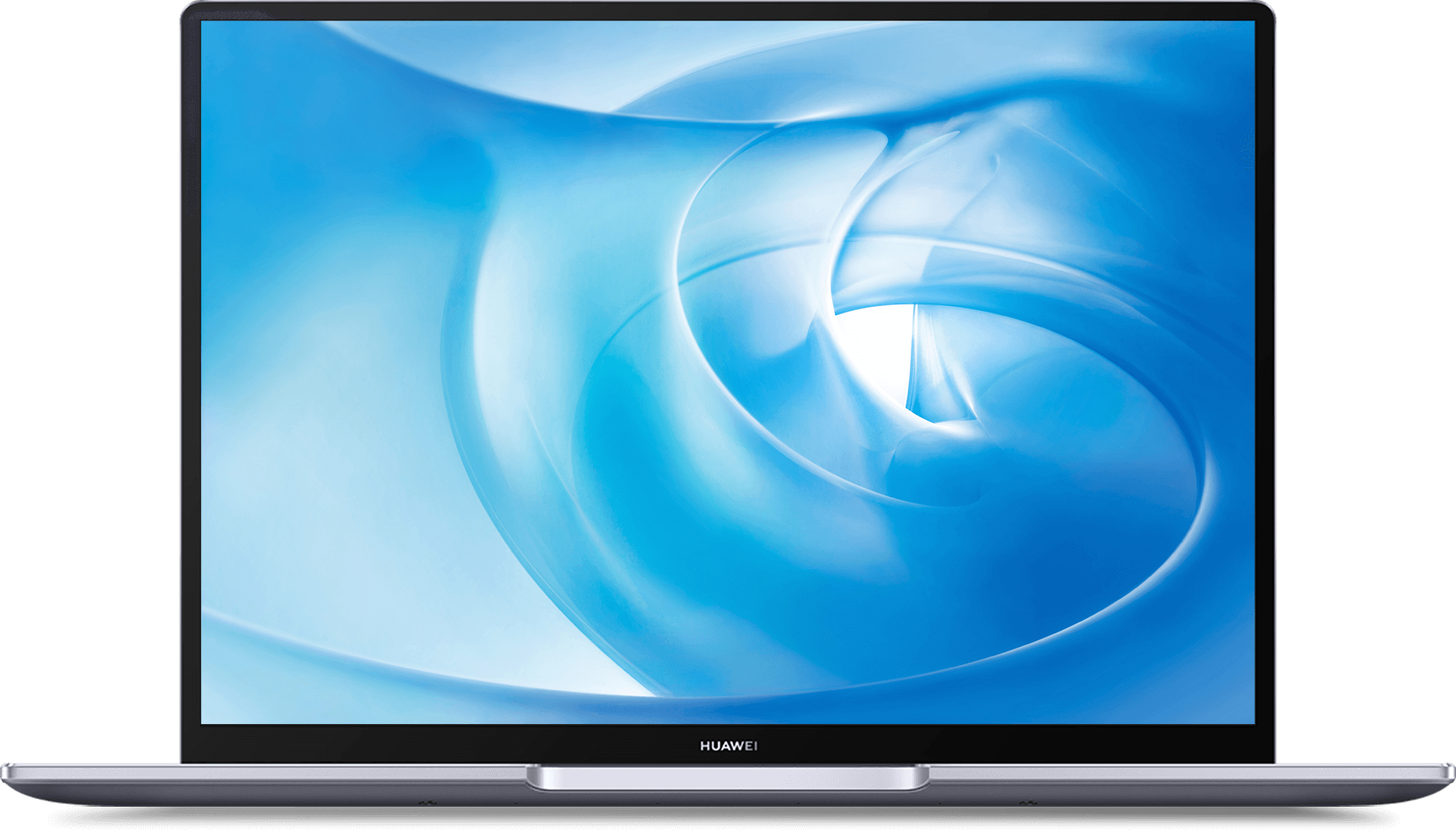 huawei matebook 14 fullview display
