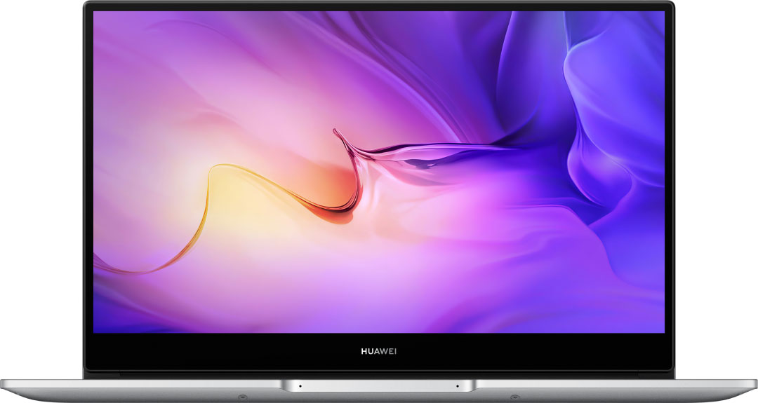 HUAWEI MateBook D 14 AMD 2020 Fullview Screen