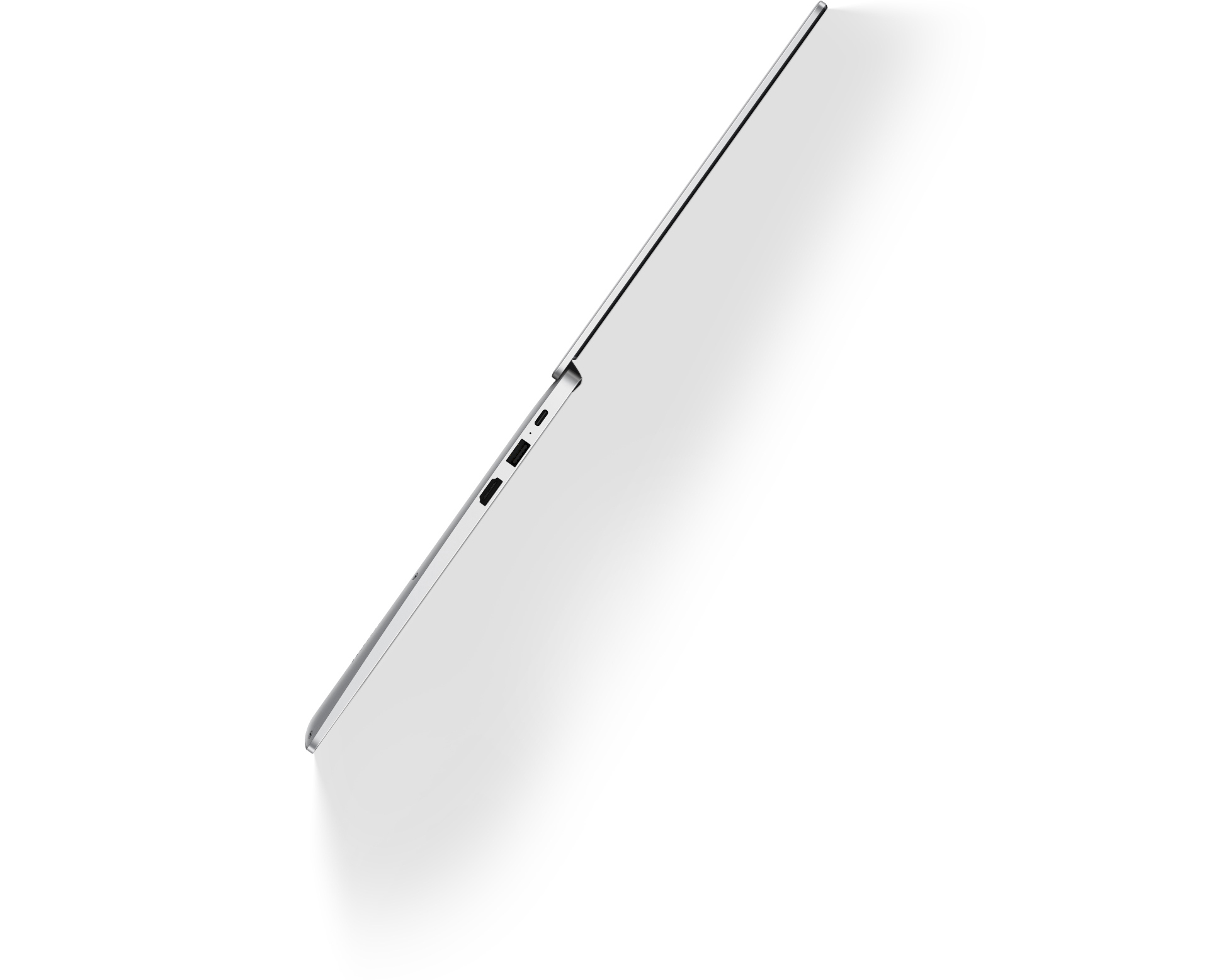 HUAWEI MateBook D 14 lightweight notebook