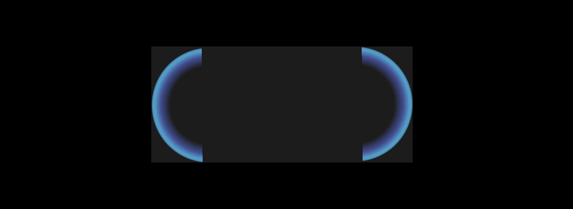 Dolby Atmos® Sound System