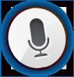 Intelligent voice recognition
