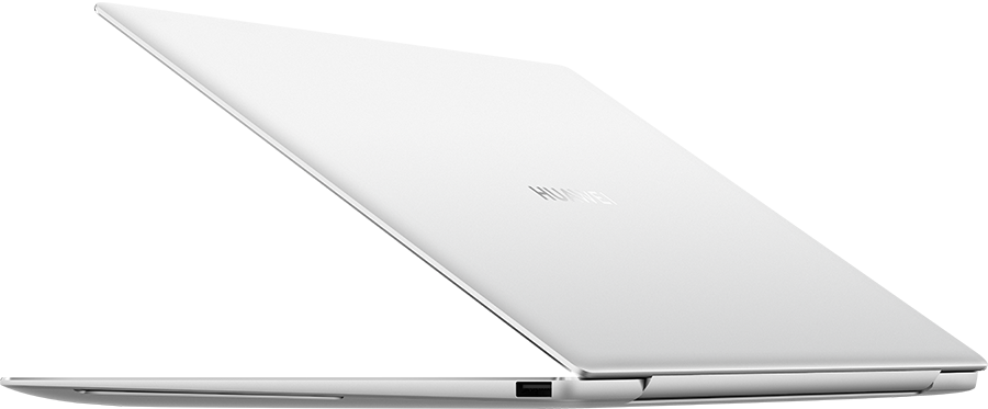 huawei matebook x pro-three colors