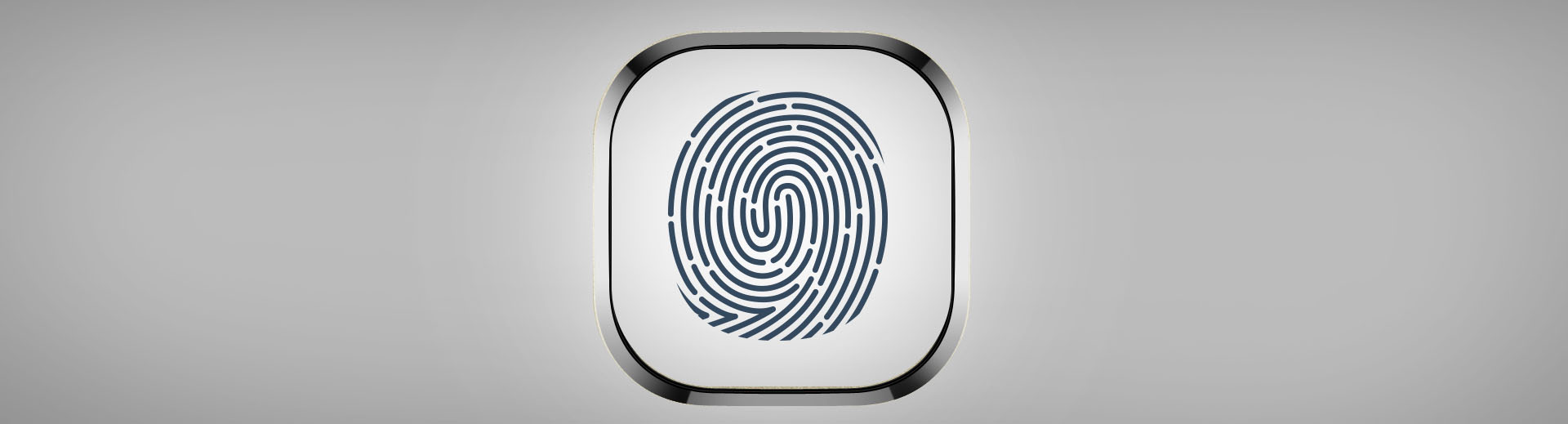 HUAWEI G7 Plus Fingerprint ID