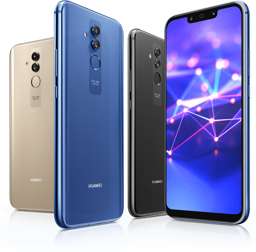 huawei mate 20 lite ak ll telefon yapay zekal oyun. Black Bedroom Furniture Sets. Home Design Ideas