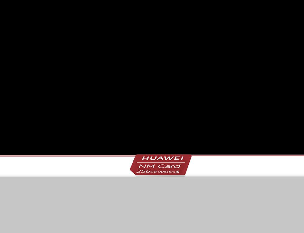 HUAWEI Mate 20 Pro, Wireless Reverse Charging, Best Leica Camera