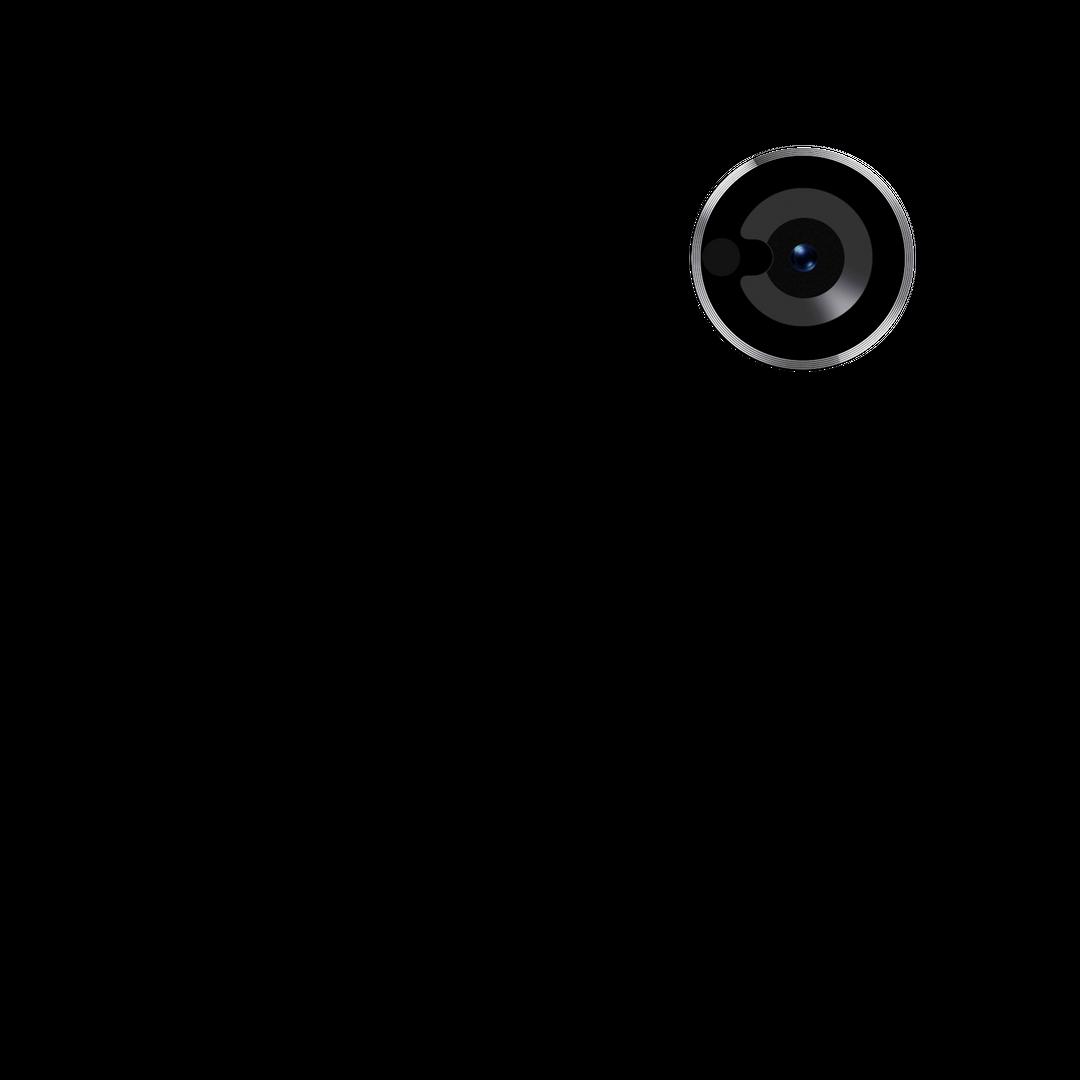 huawei mate 40 pro wide angle cine camera