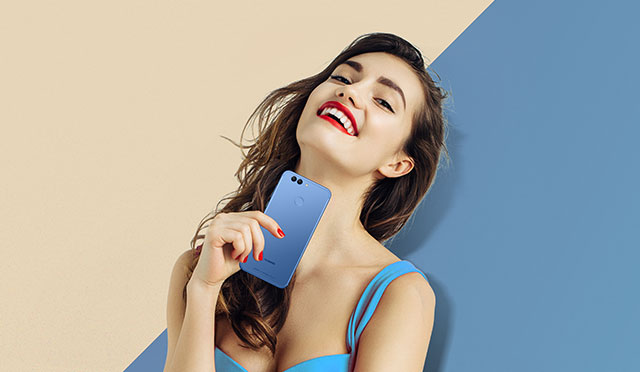 huawei-nova-2-Plus-design