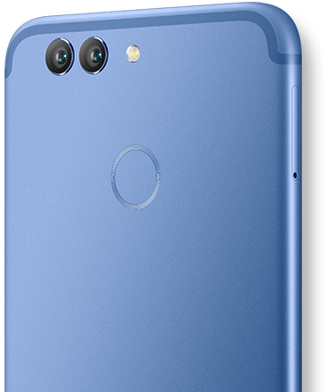 huawei-nova-2-Plus-design-color