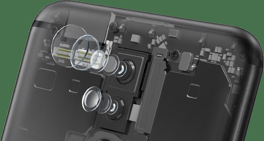 huawei-nova-2i-camera-2-rear-cameras