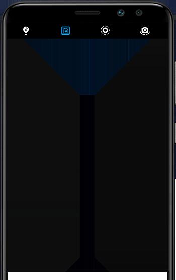 huawei-nova-2i-front-camera-algorithm
