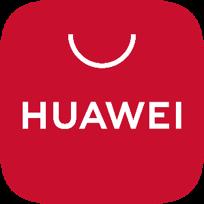 HUAWEI nova 7i-apps