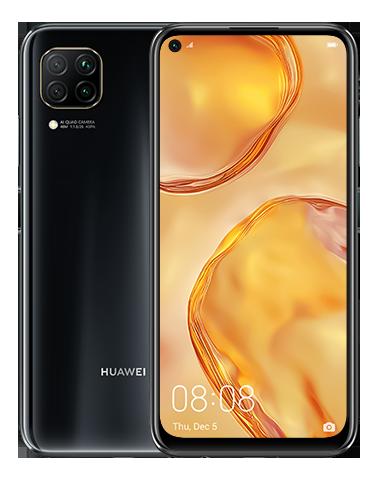 huawei-nova-7i-firmware