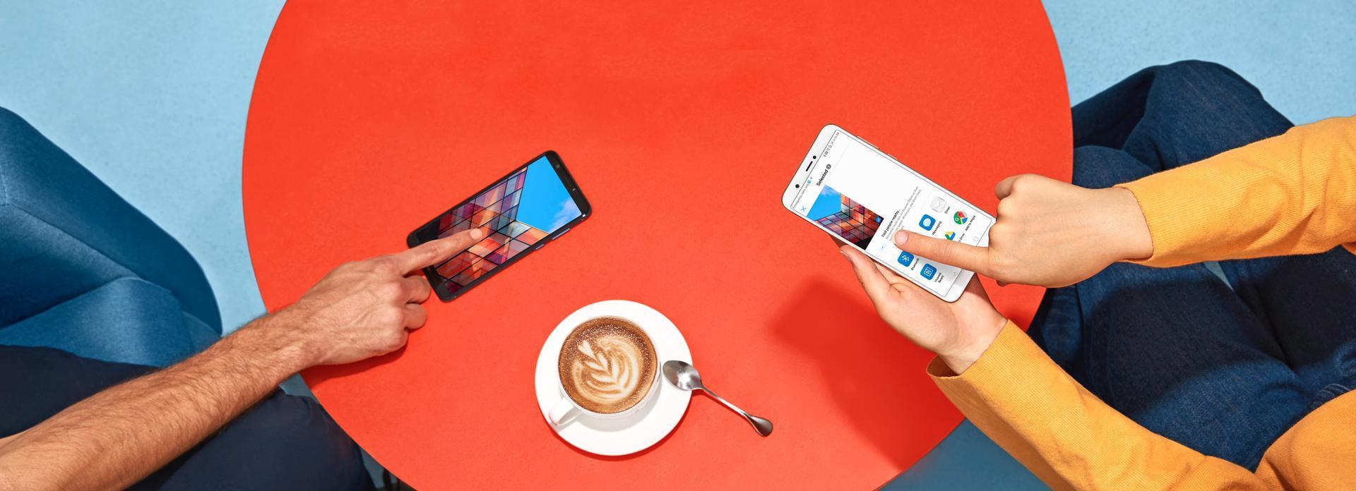 https://consumer-img.huawei.com/content/dam/huawei-cbg-site/common/mkt/pdp/phones/p-smart/img/huawei-share/huawei-p-smart-huawei-share-bg-original.jpg