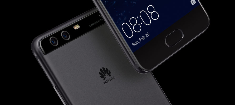 HUAWEI-p10-plus-color-slide6