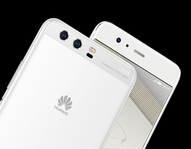 HUAWEI-p10-colour-slide5-mobile