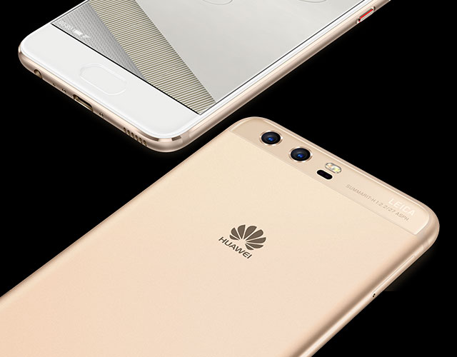 HUAWEI-p10-colour-slide7-mobile
