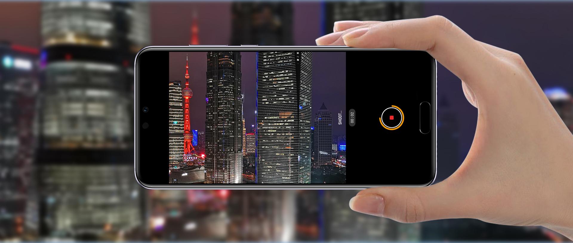 https://consumer-img.huawei.com/content/dam/huawei-cbg-site/common/mkt/pdp/phones/p20-pro-update1/img/camera/huawei-p20-pro-handheld-super-night-original.jpg