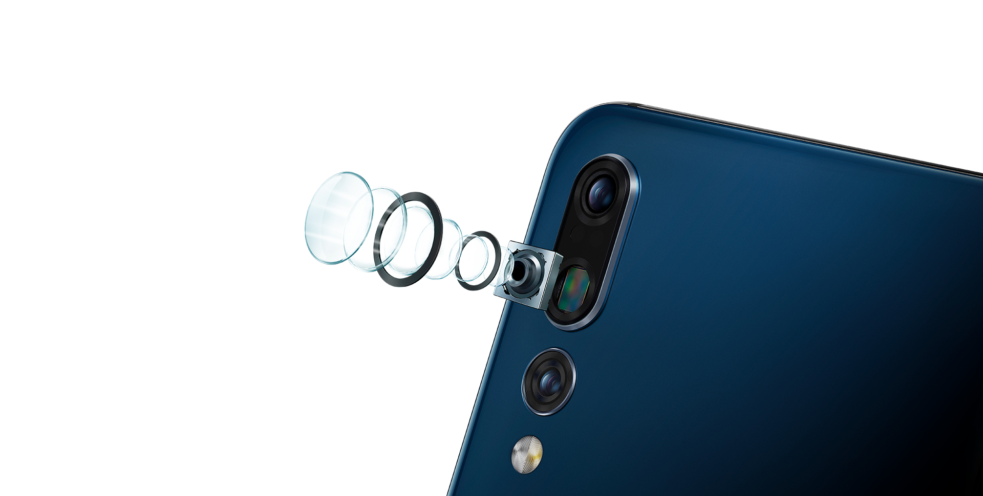 https://consumer-img.huawei.com/content/dam/huawei-cbg-site/common/mkt/pdp/phones/p20-pro-update1/img/camera/huawei-p20-pro-lecia-triple-camera-40-million-pixels-original.jpg