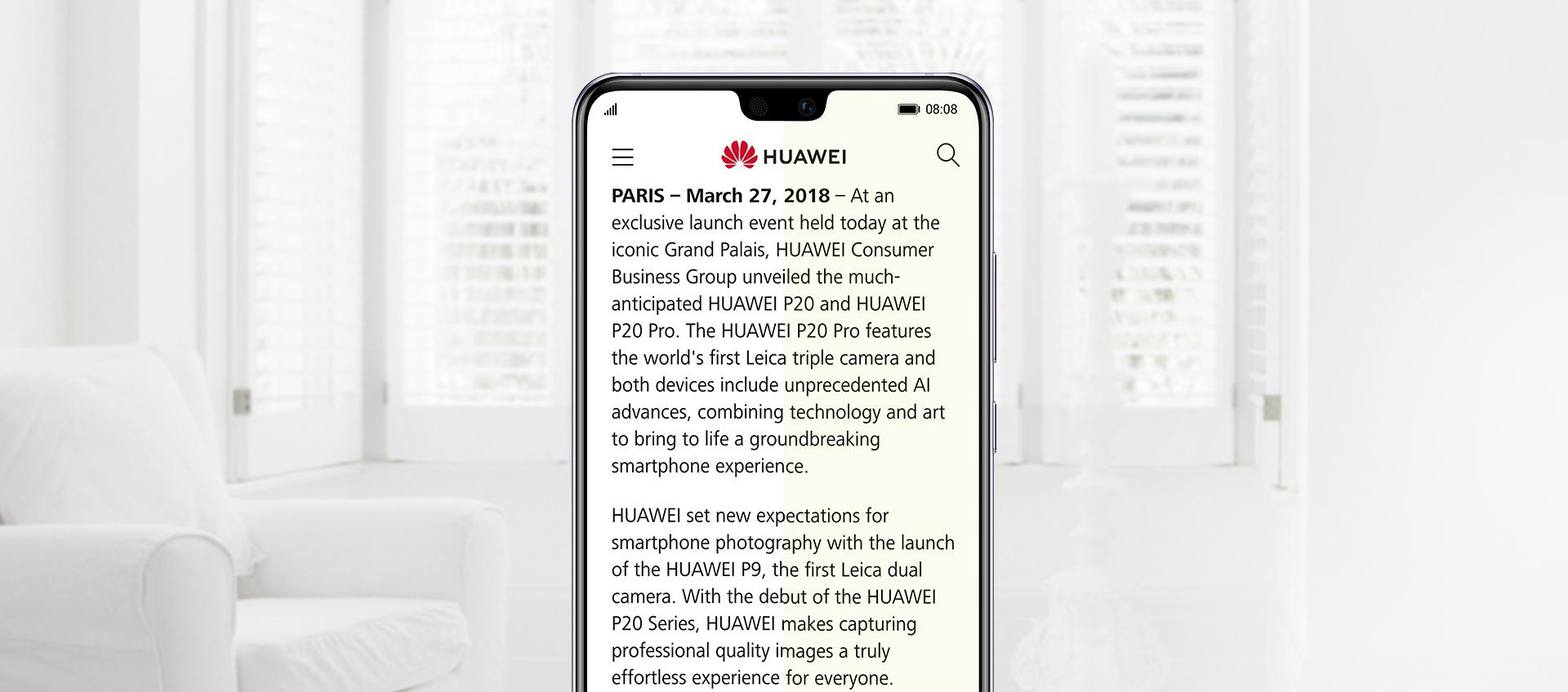https://consumer-img.huawei.com/content/dam/huawei-cbg-site/common/mkt/pdp/phones/p20-pro-update1/img/design/huawei-p20-pro-natural-tone-display-original.jpg