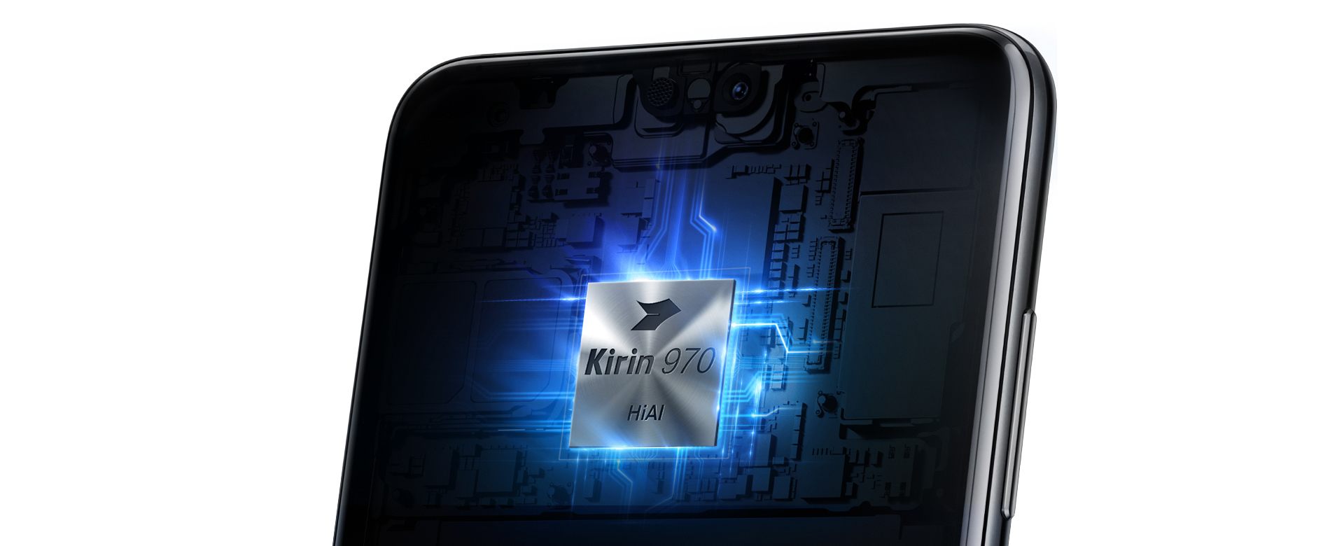 https://consumer-img.huawei.com/content/dam/huawei-cbg-site/common/mkt/pdp/phones/p20-update1/img/performence/huawei-p20-kirin-970-original.jpg