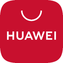 HUAWEI P40 lite-apps