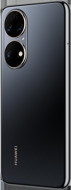 p50-black.png