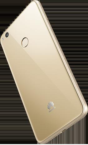 HUAWEI P8 lite 2017 Smartphone | Phones | HUAWEI Ireland