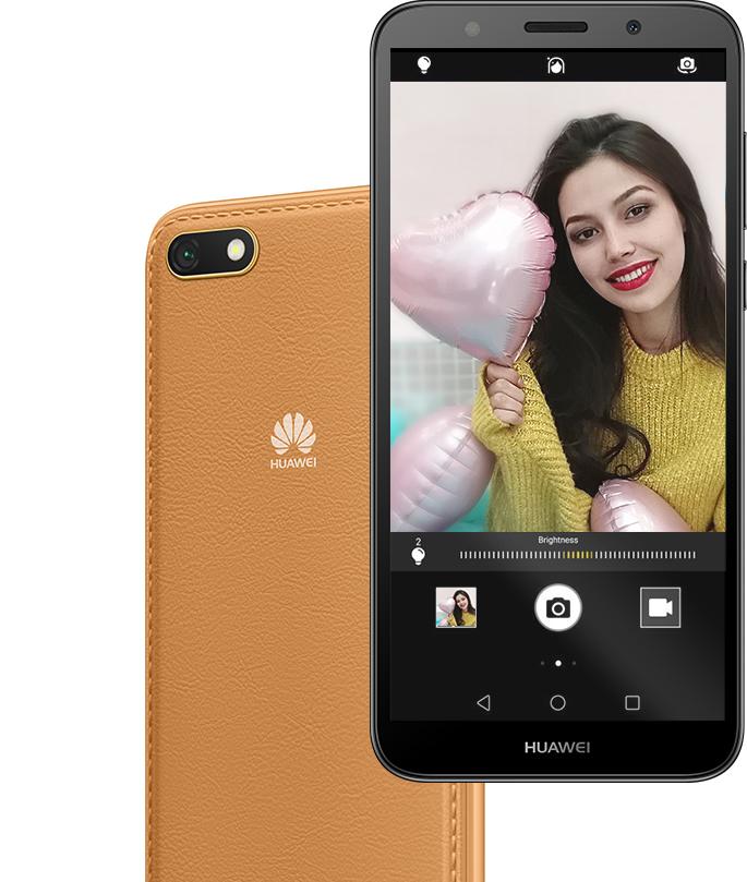 HUAWEI Y5 Prime 2018 | Android Phone | HUAWEI Kenya