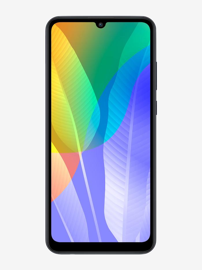 HUAWEI Y6p-EMUI 10.1