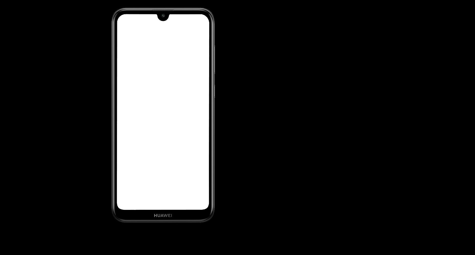 HUAWEI-Y7-2019-battery