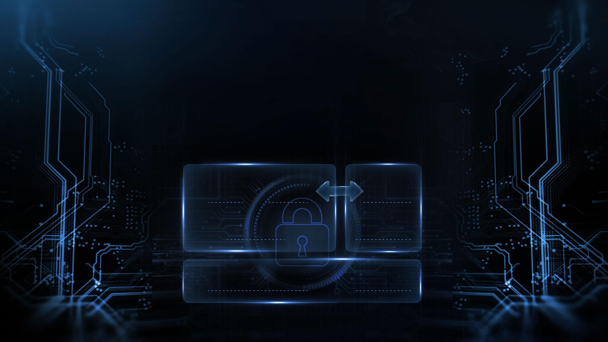 HUAWEI AX3 Pro TrustZone