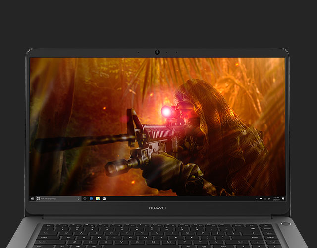 huawei-matebook-d-graphics