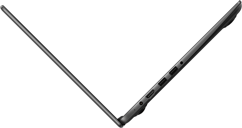 huawei-matebook-d-thickness