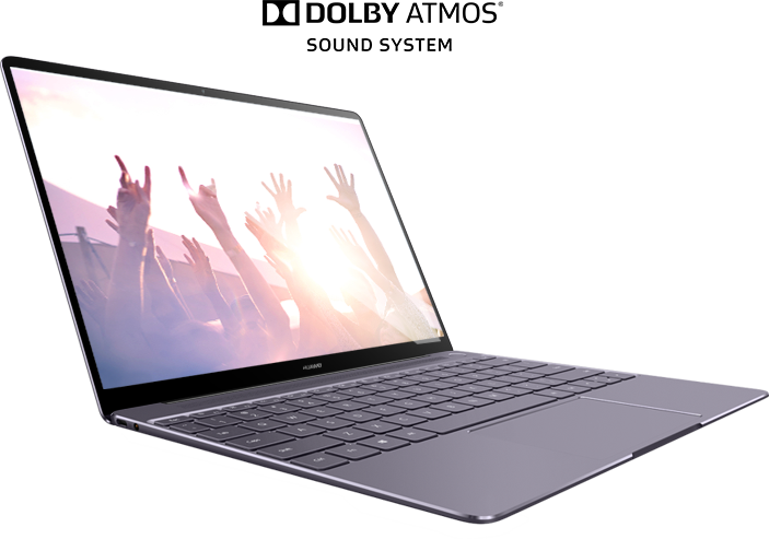 huawei-matebook-x-sound-system