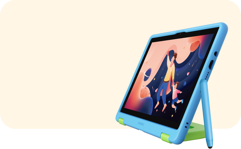 https://consumer-img.huawei.com/content/dam/huawei-cbg-site/common/mkt/pdp/tablets/matepad-t-10_2021/imgs/huawei-matepad-t10-kids-look@2x.jpg