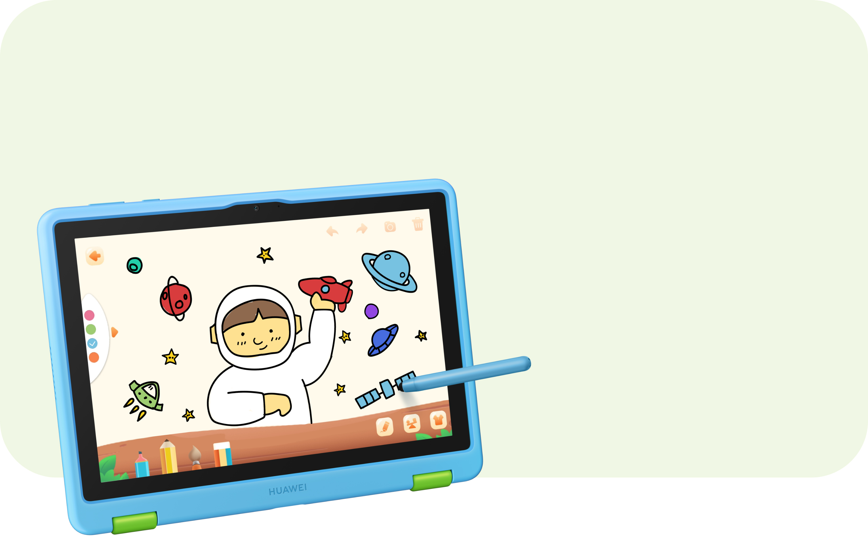 https://consumer-img.huawei.com/content/dam/huawei-cbg-site/common/mkt/pdp/tablets/matepad-t-10_2021/imgs/huawei-matepad-t10-kids-pen@2x.jpg