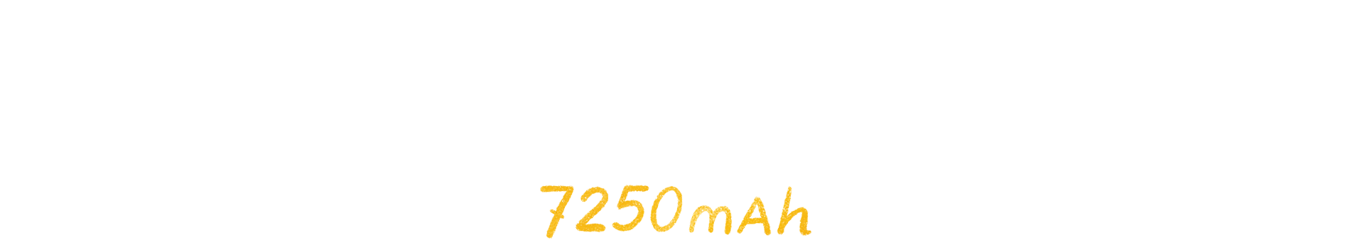 HUAWEI MatePad Battery
