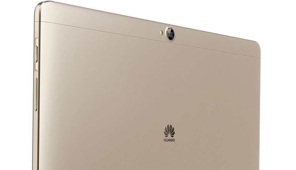 HUAWEI SWS Super Wide Sound