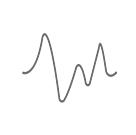 HUAWEI Band 3e running monitor cadence