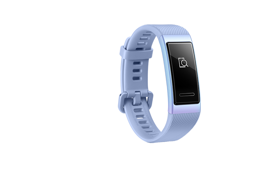 HUAWEI Band 3 Smart companion