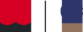 logo-4e.png