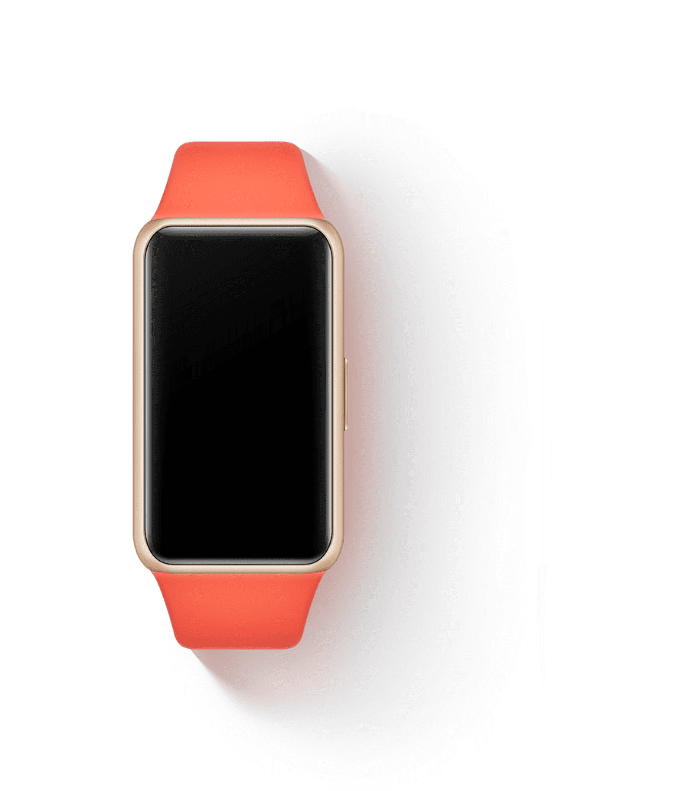 HUAWEI Band 6 heart health