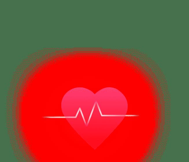 HUAWEI Band 6 TruSeen 4.0