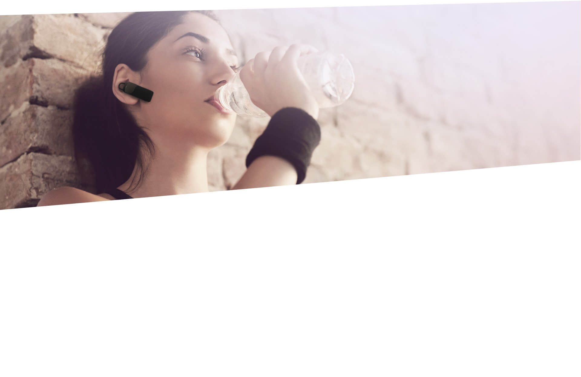 huawei talkband b3 lite earpiece